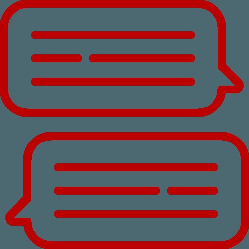 Feedback vragen aan klanten is pure winst voor jouw bedrijf - Marktonderzoeksbureau EM Onderzoek