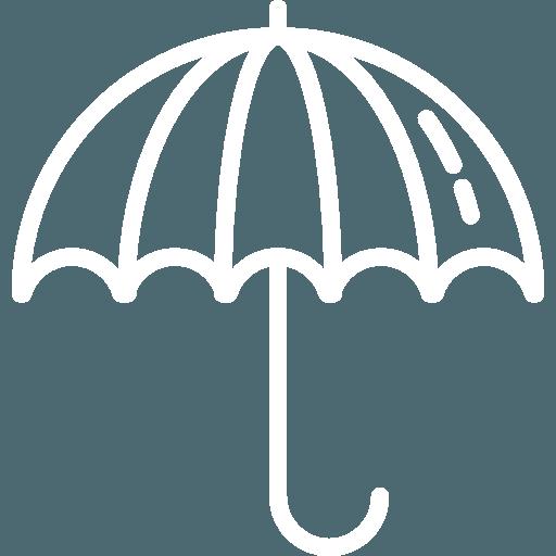 015-ondersteuning-bij-marktonderzoek