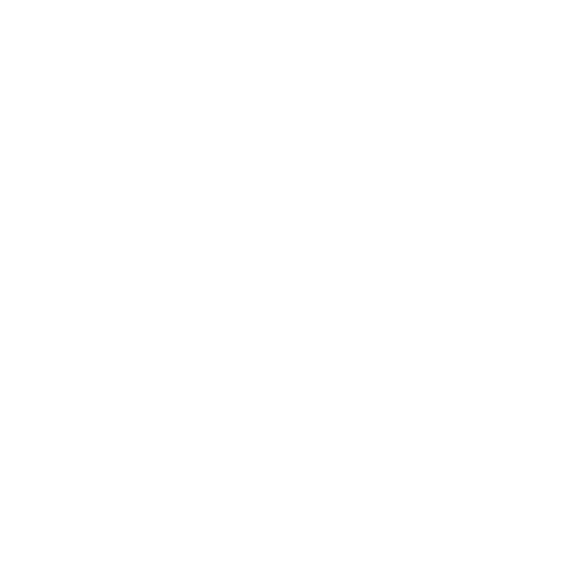 De-Klantkenner-marktonderzoeksbureau-EM-Onderzoek