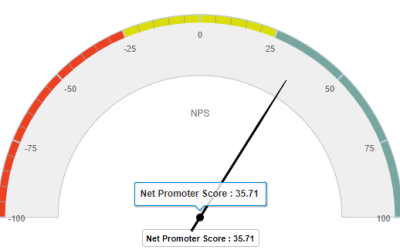 Tekortkomingen van de NPS Score