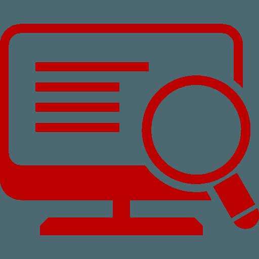 Online onderzoek is het specialisme van marktonderzoeksbureau EM Onderzoek