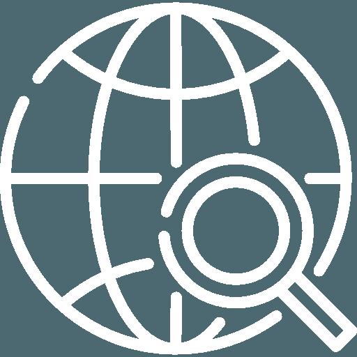 Website evaluatie door marktonderzoeksbureau EM Onderzoek: brengt de bezoeker van jouw website in kaart