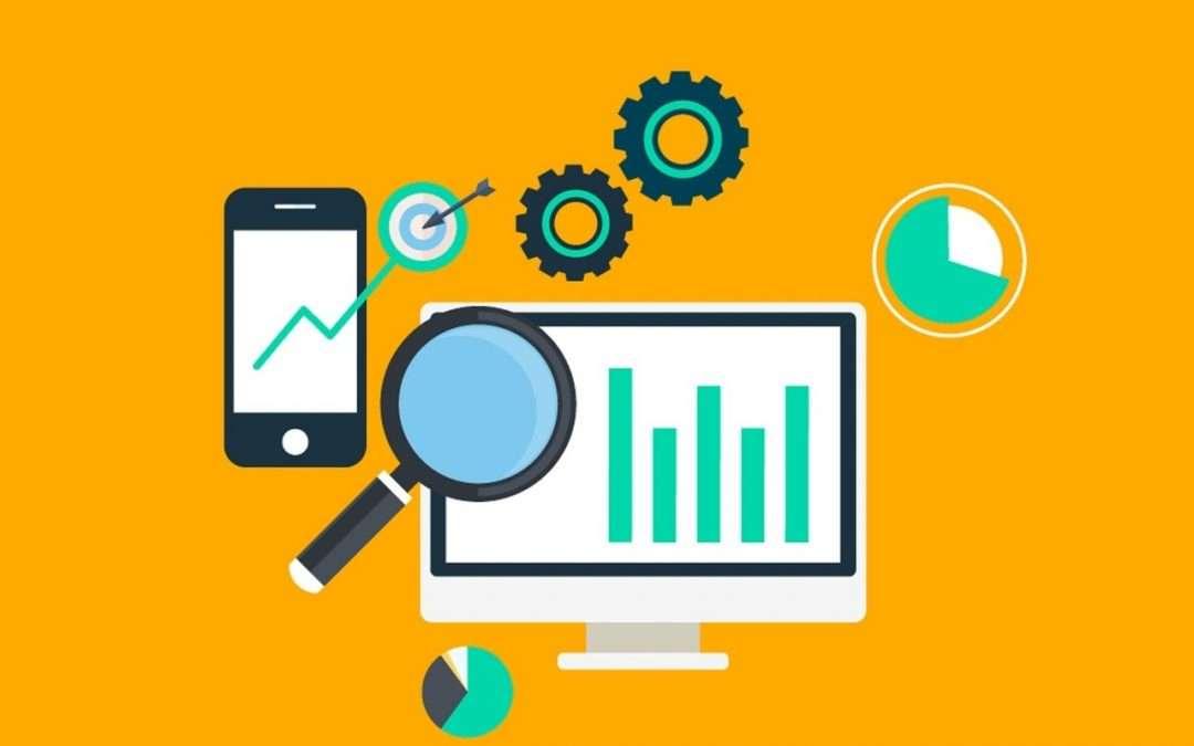 De beste 6 tools voor online onderzoek
