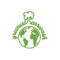Marktonderzoeksbureau-EM-Onderzoek-heeft-gewerkt-voor-Greenest-Carwash