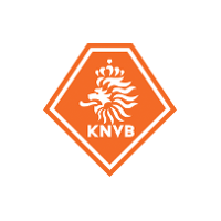 Marktonderzoeksbureau-EM-Onderzoek-heeft-gewerkt-voor-KNVB