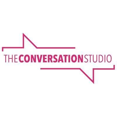 The Conversation Studio is een van de klanten van marktonderzoeksbureau EM Onderzoek