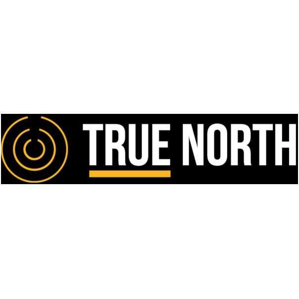 True North is een van de klanten van marktonderzoeksbureau EM Onderzoek