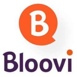 Bloovi-klant-marktonderzoeksbureau-EM-Onderzoek