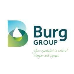 Burg Group is een van de klanten van marktonderzoeksbureau EM Onderzoek