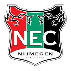 NEC-Nijmegen-klant-marktonderzoeksbureau-EM-Onderzoek
