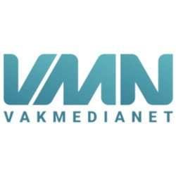 Vakmedianet-klant-marktonderzoeksbureau-EM-Onderzoek