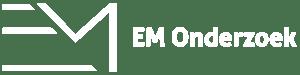 EM Onderzoek