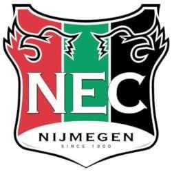 Voor NEC-Nijmegen heeft EM Onderzoek een medewerkerstevredenheidsonderzoek uitgevoerd
