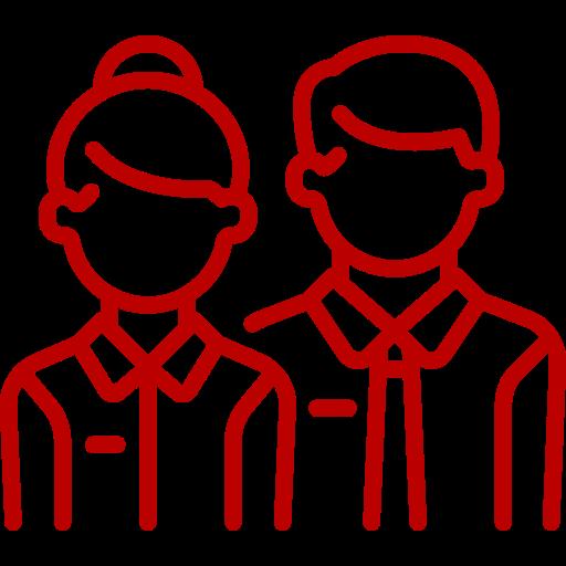 Medewerkerstevredenheidsonderzoek met marktonderzoeksbureau EM Onderzoek: maak je bedrijf nog beter voor medewerkersrs