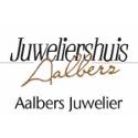 Juweliershuis Aalbers heeft een consumentenonderzoek uit laten voeren door Marktonderzoeksbureau EM Onderzoek